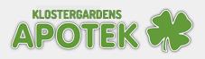 Klostergårdens Apotek